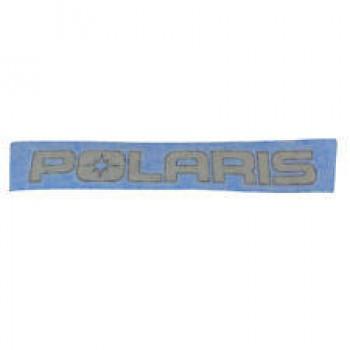 Наклейка Polaris RZR 170 7175674