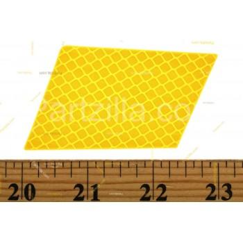 Наклейка Polaris RZR 170 7175687