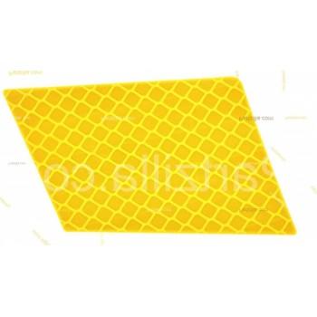 Наклейка Polaris RZR 170 7175686