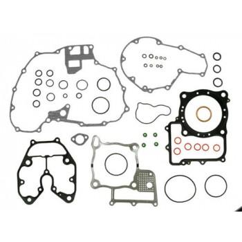 Полный комплект прокладок двигателя Honda TRX 680 Rincon 06113-HN8-A60 + 06115-HN8-A60 /AT-09741F /OR3575