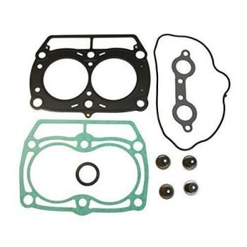 Комплект прокладок верхний Polaris 800 RZR /Sportsman /Ranger 810945 /NA-50080T