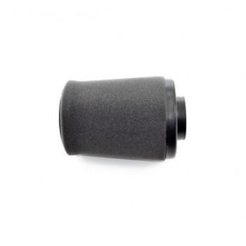 Воздушный фильтр ATV X8 / X5 H.O. / X4 /UTV Z8 0800-112000