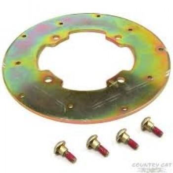 Тормозной диск Arctic Cat 1000/700/550/450 12+ 2402-002 /1436-808
