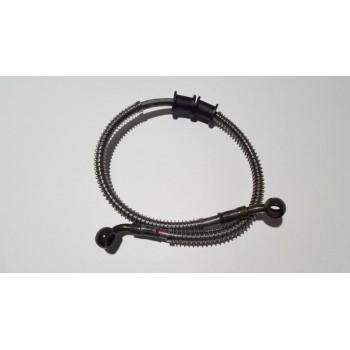 Шланг тормозной передний ATV X6 / X5 /500 9010-080150