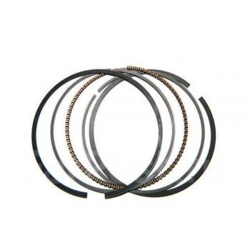 Кольца поршневые ATV X5 /CF500 /UTV500 0180-0400A0