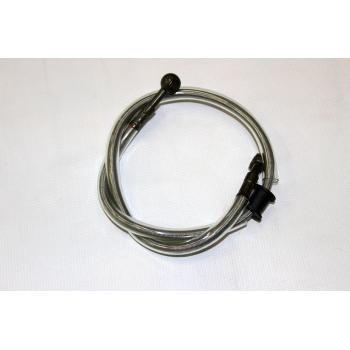 Тормозной шланг задний ATV X8 7020-080120