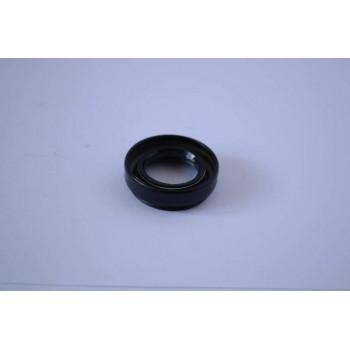 Сальник переднего редуктора на привода ATV X8 /X6 /X5 /500-A /500-2A /UTV Z8 /Z6 /U8 24х38х8 0180-311001 /27219-058-0000 /47106-115-0000