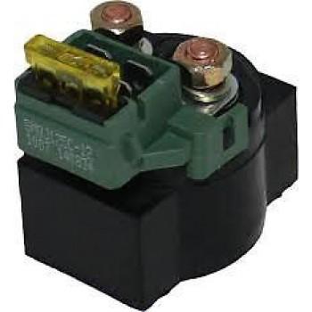 Реле стартера ATV X6 /X5 /500-A /500-2A /UTV 500 /Z6 9010-150310-1000