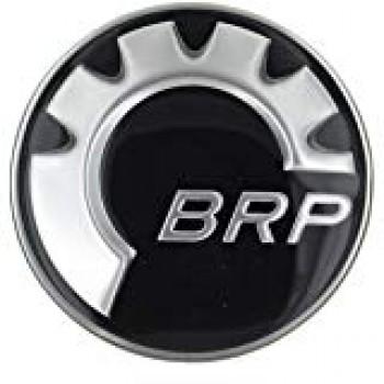 Логотип BRP 516008738