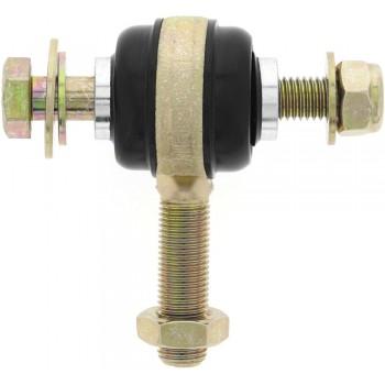 Рулевой наконечник внешний для квадроцикла BRP/CanAm MAVERICK 1000 709401125 /Maverick X3 709401703 ATVPC 51-1054