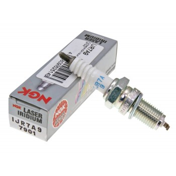 Свеча зажигания Honda TRX 500 98069-5791U /IJR7A9 /IJR6A9