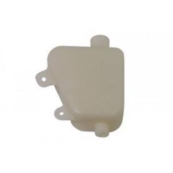 Расширительный бачек квадроцикла Polaris Sportsman/Ranger 800/700/500 5431673/5436936
