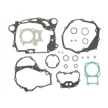 Полный комплект прокладок Honda TRX250EX Sportrax 2001-2008 OR3578
