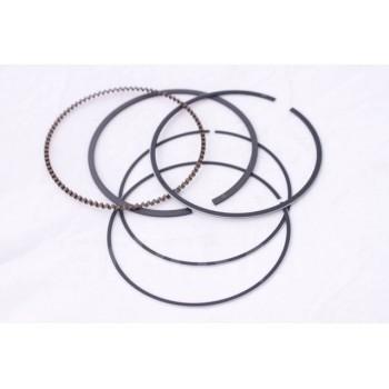 Поршневые кольца ATV X8 /X4 /X5 H.O. /UTV Z8 / U8 0800-0400A0