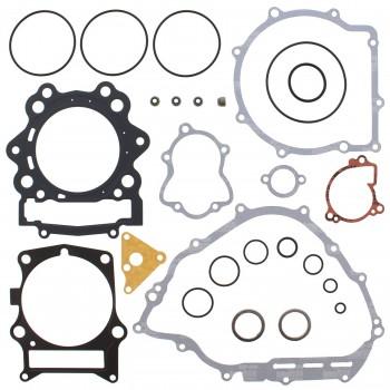 Полный комплект прокладок двигателя Yamaha Grizzly 550 08-14 Winderosa 808946 /680-8946