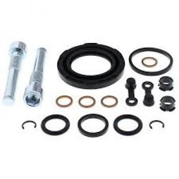Ремкомплект тормозного суппорта Polaris 800/700/570/400 AllBalls 18-3188 /21-83188