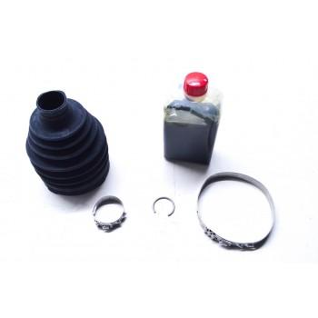 Пыльник внешний оригинальный пластиковый Yamaha Grizzly / Kodiak 700/550 19-5014 /19-5030 /3B4-2510G-00-00 /1XD-F530Y-00-00 /28P-2510G-00-00 /28P-2510G-01-00