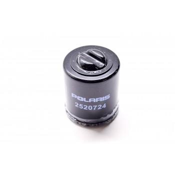 Оригинальный масляный фильтр Polaris /HF197 /0452462 /2520724