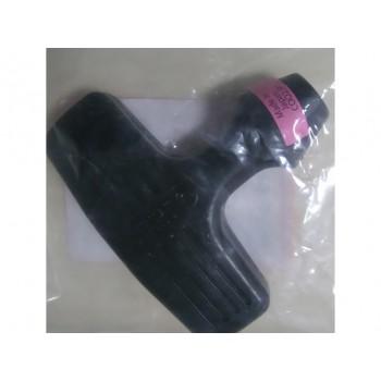 Ручка ручного стартера Honda TRX 680 /TRX 650 28461-HM7-003