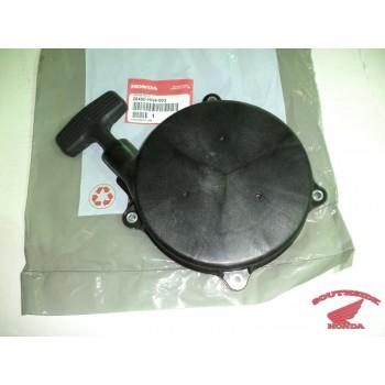 Ручной стартер Honda TRX 680/650/500 28400-HN8-003