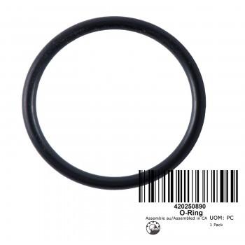 Уплотнительное кольцо натяжителя BRP/CanAm/SkiDoo 1000/800/650/500/400 420250890
