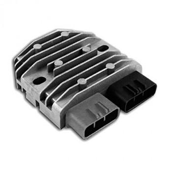 Реле заряда Polaris 4012941 /Yamaha 1D7-81960-00-00 /1D7-81960-01-00 /BRP 710001191 /710001103 /710000908 /21066-0022 Honda 31600-HP0-A01 /ESR592