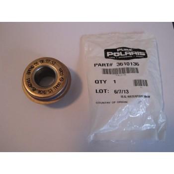 Сальник водяного насоса Polaris Sportsman 1000/850, Scrambler 1000/850 09+ 3610136