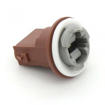 Патрон лампы стоп-сигнала для Polaris Sportsman / RZR 1000/900/850/700/600/570/550/500/400/330 4011101 /4010951 /4011017 Kemimoto FTVWH010