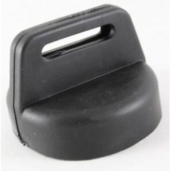 Колпачек ключа зажигания Polaris 5431964 /5433534