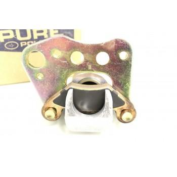 Тормозной суппорт передний правый Polaris Sportsman 700/600/500/400, Ranger 500, Scrambler 500, Magnum, ATP, 1910310, 1910682, 1910693, 1910548, 1910696, 1910717