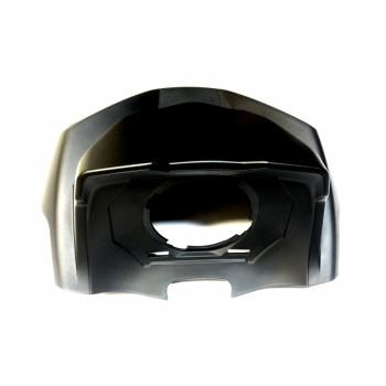 Козырек приборной панели Can-Am G2 Outlander DPS /STD 1000/800 705004146 /705006321