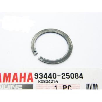 Стопорное кольцо КП Yamaha Grizzly /Raptor /YFZ 93440-25019-00 /93440-25008-00 /2MB-E662A-00-00 /93440-25084-00