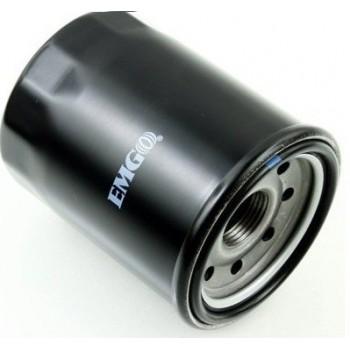 Масляный фильтр Honda мотор 225/200/150/115/90/75HP 15400-PLM-A01PE /15400-PLM-A02 TGB 924153 Yamaha FJR1300 01-12 5JW-13440-00/ HF148 EMGO 10-28410