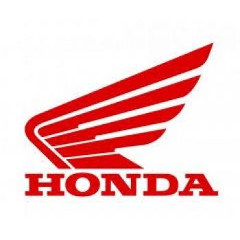 Крепление редуктора Honda TRX 420 50350-HP7-A00