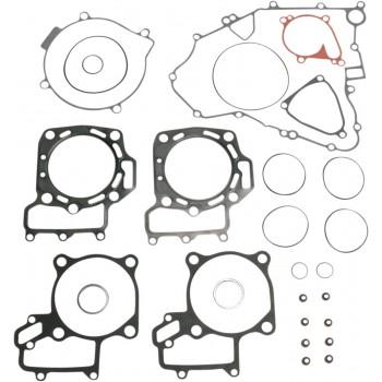 Полный комплект прокладок двигателя Kawasaki KVF 750 Brute Force 05+ /KRF Teryx 750 08-13 92049-1218 + 11061-1119 + 92055-1632 + 92055-1279 + 92055-2185 + 92055-1146 + 92055-1136 + 11061-0063 + 11004-0011 + 92055-0112 + 11009-1894 /0934-0427 /680-8881 /80