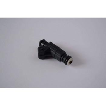 Топливная форсунка /инжектор ATV X6 /UTV Z6 018B-171000