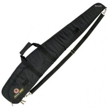 Чехол ружья черный текстиль Moose Racing 3518-0049
