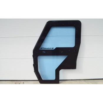 Комплект дверей Polaris Ranger 700 04-08 2875595-067
