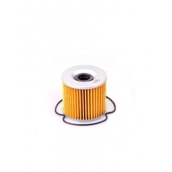 Фильтр масляный Honda TRX 680/650/500/400 15412-413-000 /15412-413-005 /15412-KEA-003 /15412-KK9-911 /154A1-413-000 /154A1-MA6-000 /HF111 EMGO 10-302000