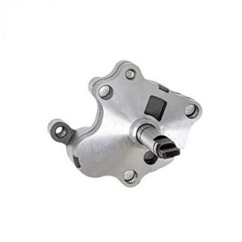Масляный насос Yamaha Grizzly 660 /Rhino 660 02-08 5KM-13300-00-00