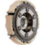 Муфта сцепления для Yamaha Grizzly 700/550 /Kodiak 700 /Wolverine 700 /Viking 700 /Wolverine 700 3B4-16620-00-00 /2MB-E6620-00-00 /2PG-16620-00-00