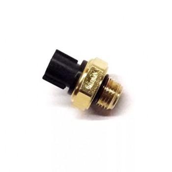 Датчик включения вентилятора ATV X8 /UTV Z8 / U8 /X4 7020-150600
