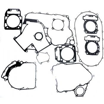 Набор прокладок двигателя ATV X8 /UTV Z8 /UTV 800 0800-0000A1