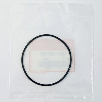 Прокладка крышки масляного фильтра Honda TRX 650/680 91301-107-000