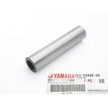 Втулка кулака Yamaha Grizzly /Rhino /Kodiak 5KM-23448-00-00