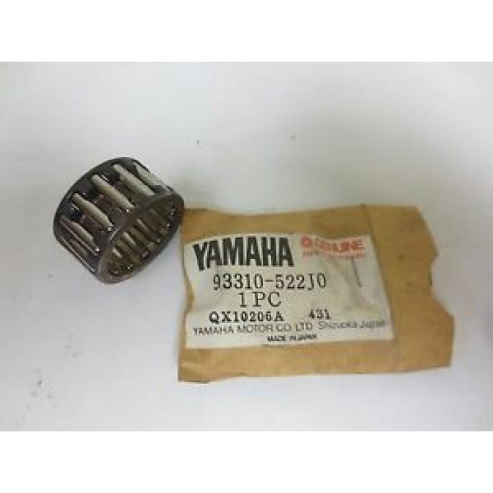Подшипник коленвала Yamaha Enticer ET410 /ET400 89-01 93310-522B3-00 /93310-522J0-00