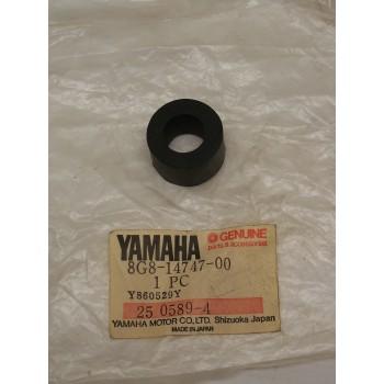 Демпфер глушителя снегохода Yamaha Enticer ET410 /OVATION 8G8-14747-00-00
