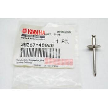 Заклепка Yamaha 90267-48057-00