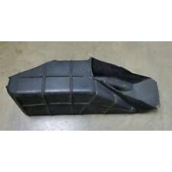 Патрубок снегохода Yamaha ENTICER ET410 /OVATION 340 89-01 85L-12661-00-00