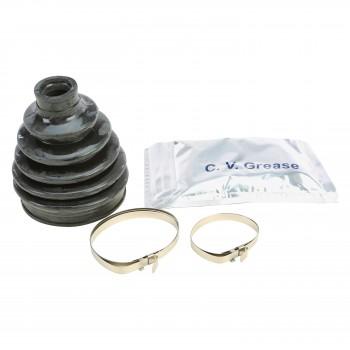 Пыльник задний внешний / внутренний Can-Am Maverick X3 715900450 / 715900451 / 19-5037